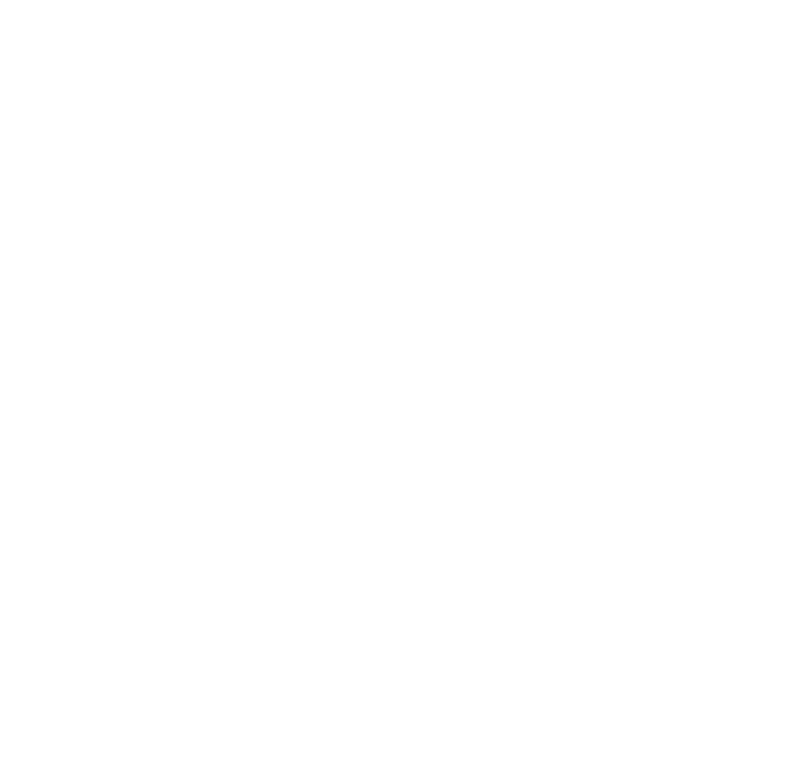 Mayers Catering
