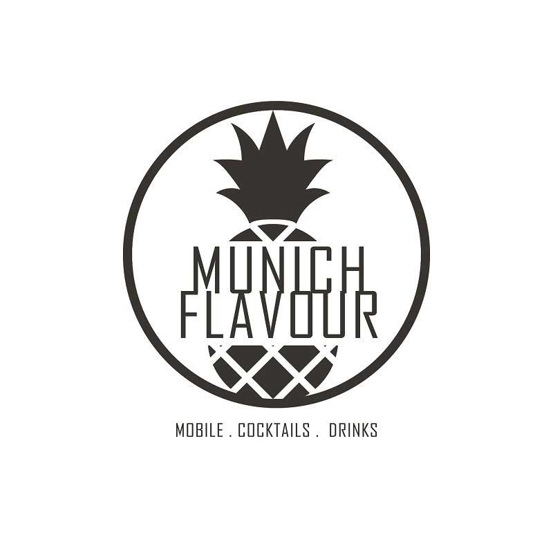 Munich Flavour