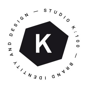 Studio K:100