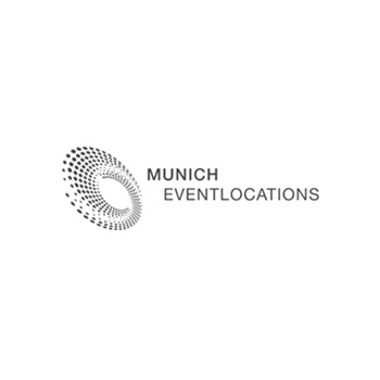 Munich Eventlocations
